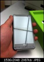 HTC HD2 Erfahrungsberichte-bild-114.jpg