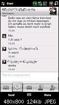HTC HD2 Erfahrungsberichte-screen01.jpg