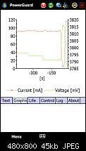 1 GHz auf 800 MhZ runter takten-1.jpg