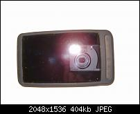 Silicon-Case & Displayfolie-hpim0170.jpg