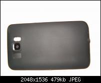 Silicon-Case & Displayfolie-hpim0171.jpg