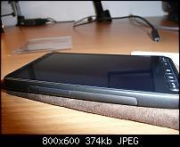 Silicon-Case & Displayfolie-10.12.2009-21-58-39.jpg