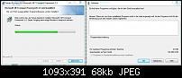 Plötzlich riesen Probleme mit HD2-unbenannt.jpg