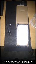 Taschen fürs HTC HD2-imag0019n.jpg