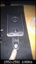 Taschen fürs HTC HD2-imag0020x.jpg