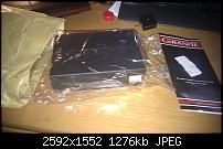Taschen fürs HTC HD2-imag0016b.jpg