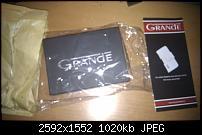 Taschen fürs HTC HD2-imag0017r.jpg
