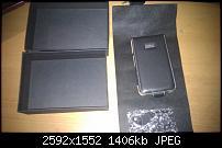 Taschen fürs HTC HD2-imag0018dy.jpg