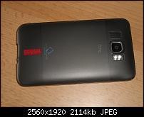 Taschen fürs HTC HD2-cimg7613.jpg