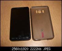 Taschen fürs HTC HD2-cimg7614.jpg