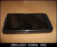 Taschen fürs HTC HD2-cimg7620.jpg