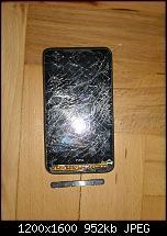 HTC HD2 und Arvato-Problem-cimg0042.jpg