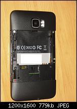 HTC HD2 und Arvato-Problem-cimg1317.jpg