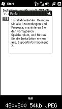 NETCFv35.wm.armv4i.cab lässt sich nicht installieren-htc_screen01.jpg