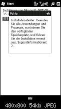 -htc_screen01.jpg