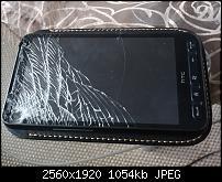 Display Reparatur-img_20110616_200834.jpg