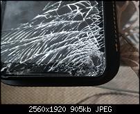 Display Reparatur-img_20110616_200904.jpg