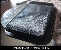 Display Reparatur-img_20110616_200853.jpg