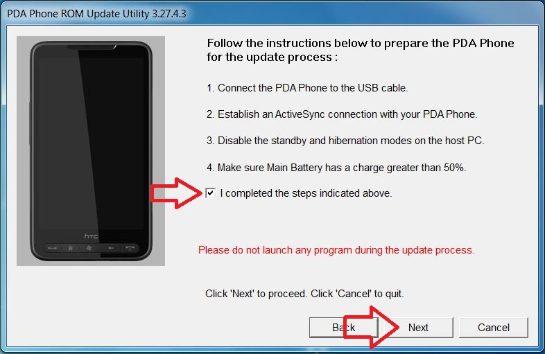 [Howto][HD2 Windows Mobile 7 inkl. MAGLDR 1.13 Installation]-3.jpg