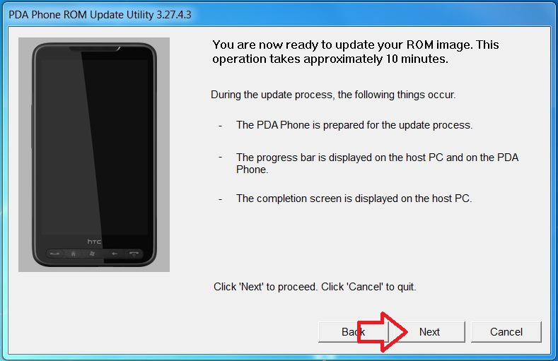 [Howto][HD2 Windows Mobile 7 inkl. MAGLDR 1.13 Installation]-6.jpg