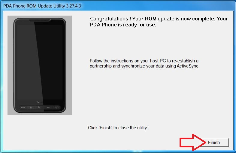 [Howto][HD2 Windows Mobile 7 inkl. MAGLDR 1.13 Installation]-8.jpg