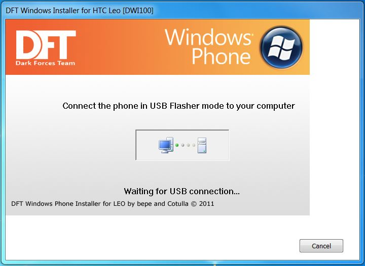 [Howto][HD2 Windows Mobile 7 inkl. MAGLDR 1.13 Installation]-12.jpg