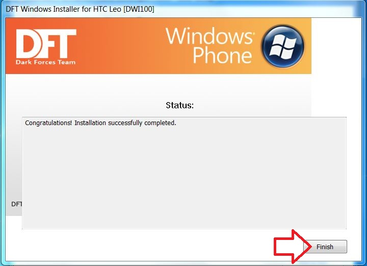 [Howto][HD2 Windows Mobile 7 inkl. MAGLDR 1.13 Installation]-15.jpg