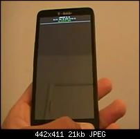 [Howto][HD2 Windows Mobile 7 inkl. MAGLDR 1.13 Installation]-1.jpg