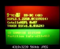 Kein Flashen möglich-img_0820.jpg