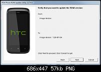 [Anleitung] ROM-Update (Allgemein für alle HTC Geräte)-schritt-5.png