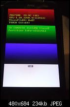 [Anleitung] ROM-Update (Allgemein für alle HTC Geräte)-bootloader-usb.jpg