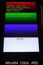[Anleitung] ROM-Update (Allgemein für alle HTC Geräte)-bootloader-serial.jpg