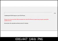 [Anleitung] ROM-Update (Allgemein für alle HTC Geräte)-schritt-7.png