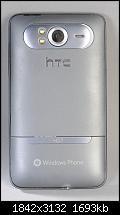 HTC HD7 - Silver Edition-battery-door-gap.jpg