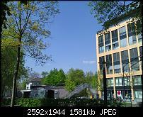 """Schlechte Foto-Qualität (lila """"Stich"""") nach NoDo-Update?-wp_000002.jpg"""