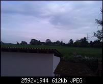 """Schlechte Foto-Qualität (lila """"Stich"""") nach NoDo-Update?-wp_000000.jpg"""