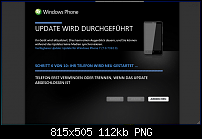 Update-unbenannt.png
