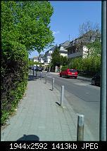 """Schlechte Foto-Qualität (lila """"Stich"""") nach NoDo-Update?-wp_000005.jpg"""