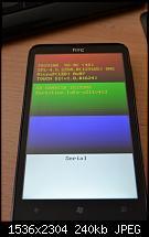 HD7 Micro SD karte Wechseln test berichte-dsc_0341.jpg