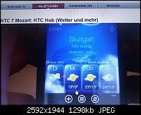 Htc Hub-wp_000026.jpg