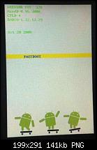 HTC Hero Root Anleitung (veraltet)-root.png