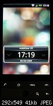[Lockscreen] [05.10] eViL Lockscreen-lock2.jpg