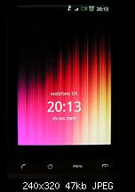 [Lockscreen] [06.10] Drizzy's clear style-112ejvr.jpg