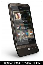 Das neuste HTC Gerät: Der HTC Hero-large_hero_3-4_right_brown.jpg
