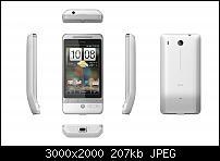 Das neuste HTC Gerät: Der HTC Hero-large_hero_6v.jpg