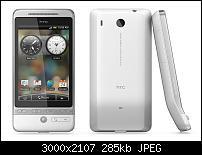 Das neuste HTC Gerät: Der HTC Hero-large_hero_front_back_left.jpg