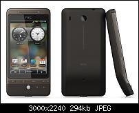 Das neuste HTC Gerät: Der HTC Hero-large_hero_front_back_left_brown.jpg