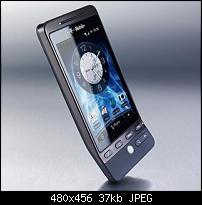 Bilder der schwarzen HTC Hero Version-t-mobile-g2-touch.jpg