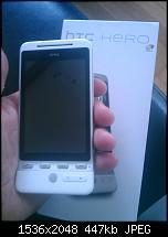 HTC Hero Wer hat es als erster?-image_157.jpg