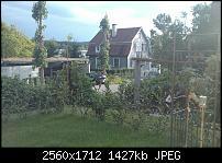 HTC Hero Kamerabilder-imag0007.jpg